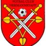 SIBIU-I FRUNTEA! FC Hermannstadt este noul lider al clasamentului Seriei a V-a a Ligii a III-a