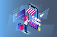 SIMAVI, in parteneriat cu specialisti din intreaga Europa, securizeaza aplicatiile de e-commerce