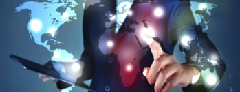 """SIVECO Romania participa in proiectul de cercetare MASIM - """"Sistem aerian multi agent cu statie de sol portabila pentru managementul informatiilor"""", coordonat de Academia Fortelor Aeriene Henri Coanda Brasov"""