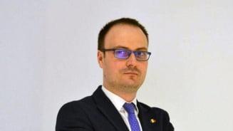 SNSPA reverifica legalitatea procedurilor de angajare a lui Alexandru Cumpanasu ca expert
