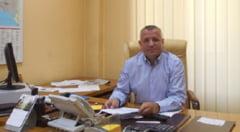 SONDAJ: Marius Screciu conduce detasat in cursa pentru Primaria Severin