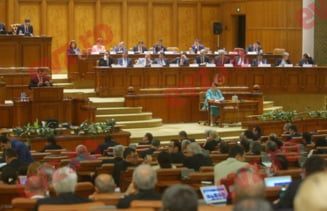 SONDAJ CSCI: Cum se pozitioneaza partidele si politicienii dupa tragedia din Colectiv