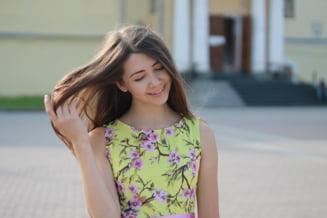intalneste femei din bocșa)