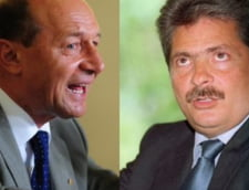 SOV pierde tot. Basescu nu castiga nimic (Opinii)