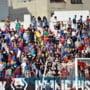 SPECTACOL promis pe Municipal! Viitorul si Voluntari lupta pentru primul trofeul al noului sezon!