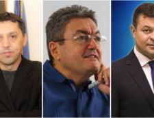 SPEK Averile rectorilor celor mai importante universitati din Romania. Masini de fite, imprumuturi acordate de zeci de mii de euro si proprietati fara numar