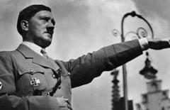SPIONAJ. Banca Reichului plasa moneda falsa pe piata din Oravita in 1940!