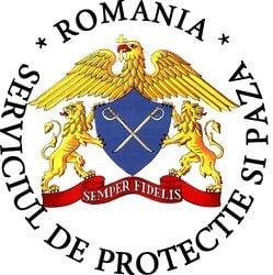 SPP ii raspunde lui Dragnea: Ne pastram neutralitatea legat de factorii politici