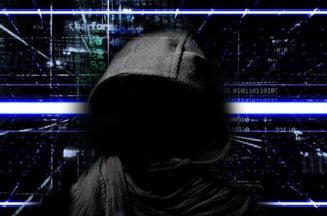 SRI: Atac cibernetic cu aplicaţia ransomware PHOBOS, la Spitalul Clinic CF Witting din Bucureşti. Activitatea curentă a spitalului nu a fost întreruptă
