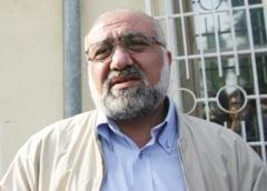 SRI: Documentele in cazul Hayssam, predate lui Nastasiu, in exemplar unic