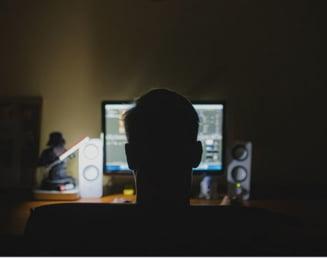 """SRI: Institutii financiare din Romania au fost atacate cibernetic de o grupare """"de sorginte estica"""""""