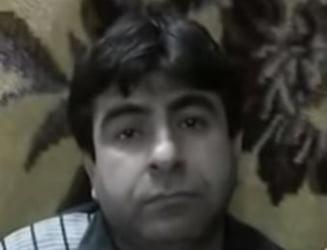SRI: Mohammad Munaf a fost localizat in Orientul Mijlociu