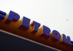 SRI: privatizarea Petrom a fost subevaluata