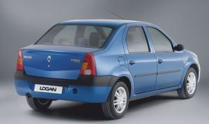 SRI a cumparat peste 1.500 de masini de la Ager Leasing