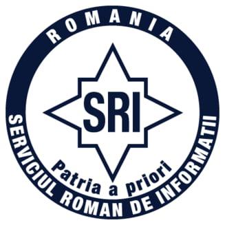 SRI a prins un spion sarb, care voia sa culeaga secrete de stat si sa le transmita unei puteri straine