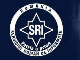 SRI face angajari: Ce cauta si ce conditii trebuie sa indeplineasca candidatii