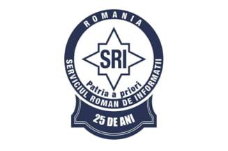SRI face instructaje de contraspionaj in companiile private, la cerere si gratuit