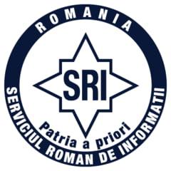 SRI s-a constituit parte civila in dosarul Hexi Pharma - a dat inapoi dezinfectantii, dar nu si-a primit banii