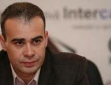 SRI si SIE nu mai vor sa vina la audierile Comisiei pentru Rosia Montana