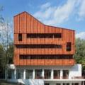 SRI va prelua Hotelul Maria din Baile Olanesti, lasat pana acum de RA-APPS pentru turisti