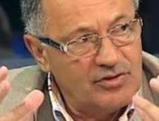 SRS, nou atac la Traian Basescu: Are conturi de milioane de euro in Seychelles