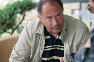 SRS, replica la amenintarea lui Antonescu: Foarte bine, sa ma excluda din PNL