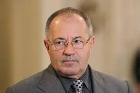 SRS il ataca din nou pe Basescu: A folosit in campanie 7 milioane de euro, bani negri (Video)