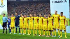 START EURO 2016! Primul meci: Romania - Franta. Nu am mai invins Franta de 44 de ani