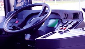 STB garanteaza cu sediul si 1.000 de autobuze pentru o datorie uriasa la ANAF. Cine e de vina ca s-a ajuns aici?