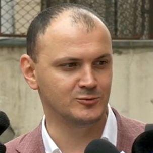 STS a atribuit un contract de 13 milioane de euro unui grup fondat de Sebastian Ghita