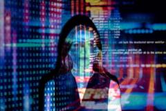 STUDIU: Peste 10 miliarde de date ale utilizatorilor de pe Internet, expuse in baze de date nesecurizate din 20 de tari