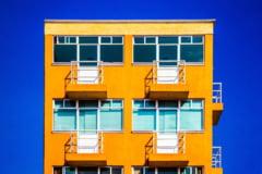 STUDIU: Reabilitarea termica a cladirilor poate reduce factura la incalzire chiar si cu 40%