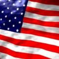 """SUA, """"paradis"""" pentru investitori, comparativ cu restul lumii"""