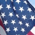 SUA: 19 rusi sunt vizati de noi sanctiuni si acuzati ca s-au amestecat in alegerile prezidentiale