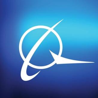 SUA: Boeing trebuie sa reproiecteze sistemul elicei la toate avioanele 737 NG