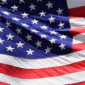 SUA: Camera Reprezentantilor a adoptat mai multe masuri pentru salvarea economiei de coronavirus