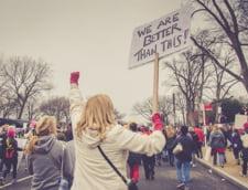 SUA: Confruntari intre manifestanti si politie la Seattle, dupa cele din Portland