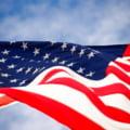 SUA: Decese misterioase ale unor persoane care au purtat bratari portocalii de hartie