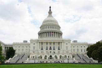 SUA: O lege istorica privind legalizarea consumului de canabis la nivel federal avanseaza in Congres