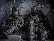 """SUA: Seful Statului Major sustine ca retragerea trupelor din Afganistan ramane """"conditionata"""""""