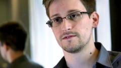 SUA: Senatorii vor sa revizuiasca legile supravegherii, dupa dezvaluirile lui Snowden