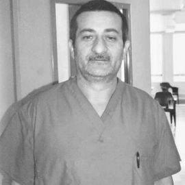 SUA, acuzata ca a transferat detinuti in tari unde risca sa fie torturati