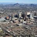 SUA, in plin boom imobiliar. Un nou motiv de panica?