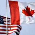 SUA, pe marginea prapastiei. Canada, pregatita pentru dezastru