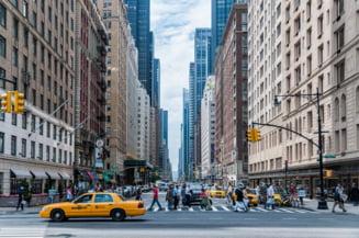 SUA au ajuns la 436.217 de decese asociate bolii COVID-19. Statul New York este cel mai afectat de pandemie