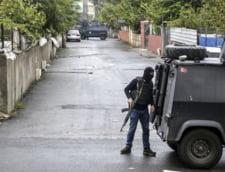 SUA au aprobat vanzarea unor arme cruciale pentru Turcia