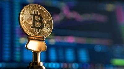 SUA au devenit lider mondial în minarea de bitcoin. De ce a scăzut interesul în China