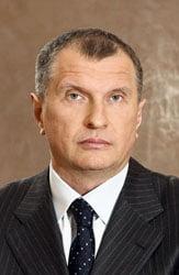 SUA au impus sanctiuni noi Rusiei: Cine sunt cei vizati
