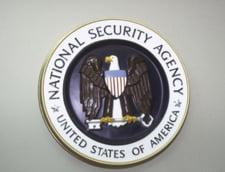 SUA au patruns in retelele informatice ale Coreei de Nord de cativa ani - NSA