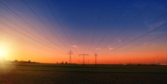SUA au realizat un plan de securitate cibernetica pentru reteaua electrica nationala